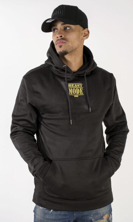 beast mode hoodies